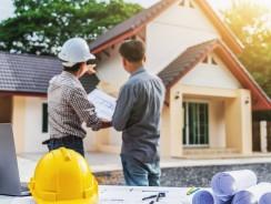 Achat d'une maison avec travaux : est-ce intéressant ?