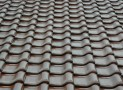 Prix d'une toiture en bac acier : ce qu'il faut savoir