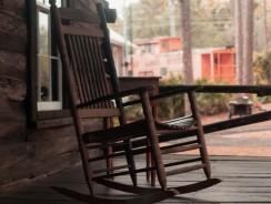 Quel est le meilleur bois pour une terrasse extérieure ?