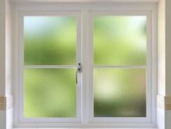 Quel film adhésif choisir pour ses fenêtres ?