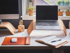 Rafraîchir son bureau: ventilateur ou climatiseur?