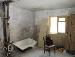 Vers qui se tourner pour rénover un appartement ?