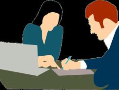 Travaux réalisés dans un logement : quelle est l'importance de l'assurance responsabilité civile professionnelle?