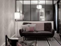 Installer un rideau anti-bruit pour un quotidien dans le calme
