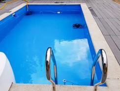 Comment choisir un robot de piscine ? Préparez l'été 2021