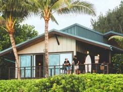 Comment sécuriser une terrasse en hauteur ?