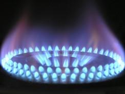 Vers une hausse du prix du gaz en 2020?