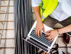 Comparatif de logiciels de gestion pour le bâtiment : 3 solutions analysées