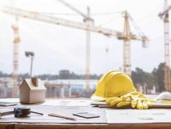 La prévention des risques dans le secteur du bâtiment